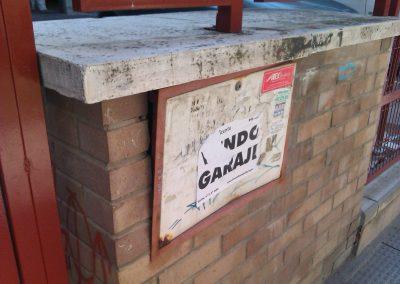 26-09-2011 IMAG0144_toma de fachada