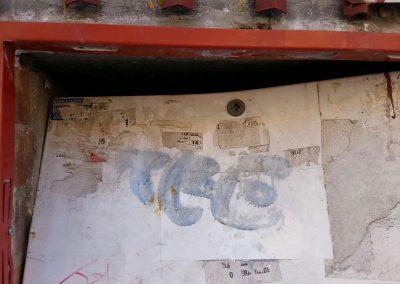 IMG-20160208-WA0001_toma de fachada