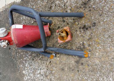 IMG-20160713-WA0000_hidrante roto