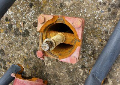IMG-20160713-WA0002_hidrante roto